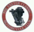 West Country Classic Bike Owners Clubs
