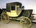 National Trust's Carriage Collection
