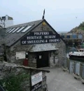 Polperro Heritage Museum of Smuggling and Fishing